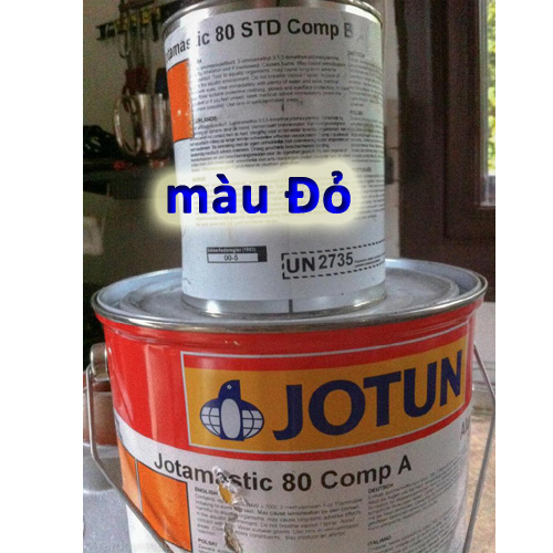 son-lot-epoxy-jotun-jotamastic-80-mau-do