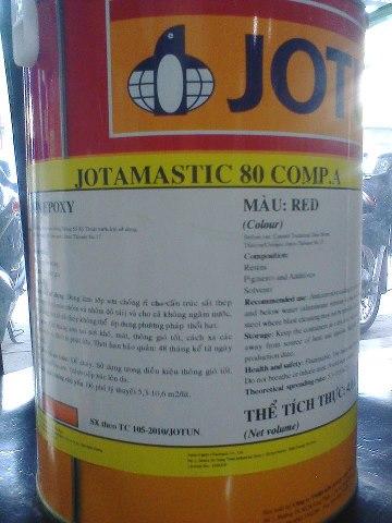 son-lot-epoxy-jotun-jotamastic-80