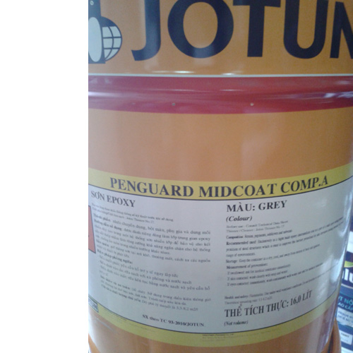 son-lot-epoxy-jotun-penguard-express-mio