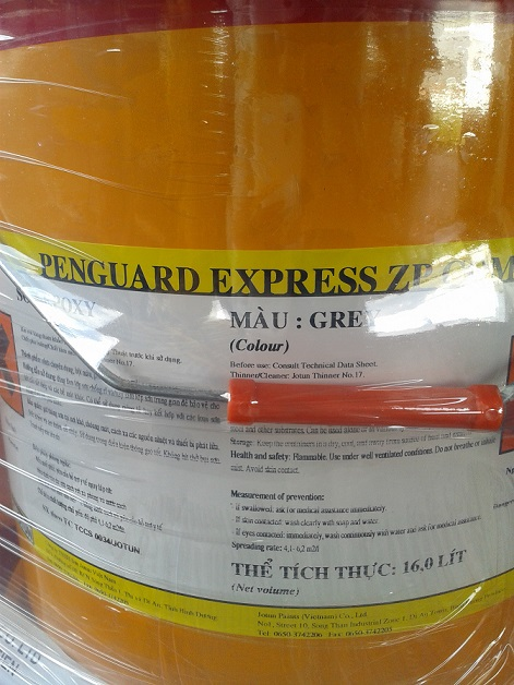 son-lot-epoxy-jotun-penguard-express-zp