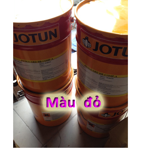 son-lot-epoxy-jotun-penguard-hb-mau-do