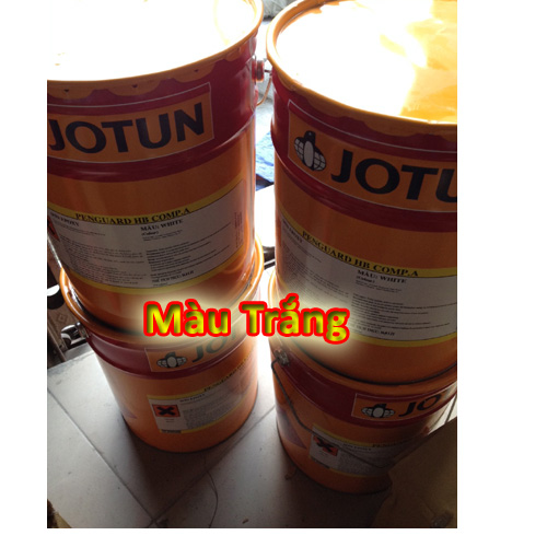 son-lot-epoxy-jotun-penguard-hb-mau-trang