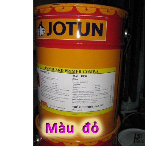 son-lot-epoxy-jotun-penguard-primer-mau-do