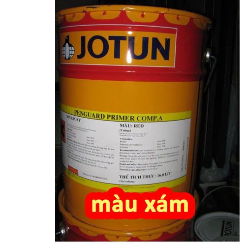 son-lot-epoxy-jotun-penguard-primer-mau-xam