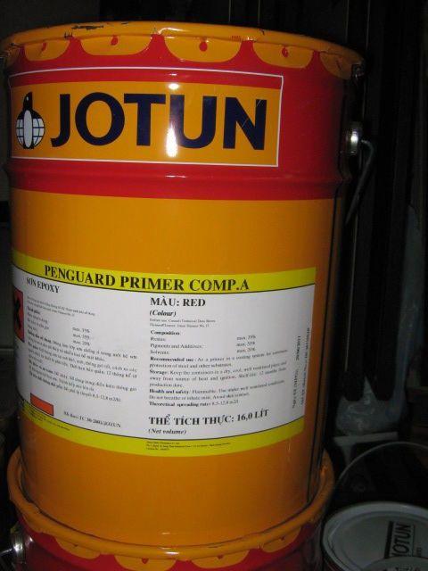 son-lot-epoxy-jotun-penguard-primer-sea