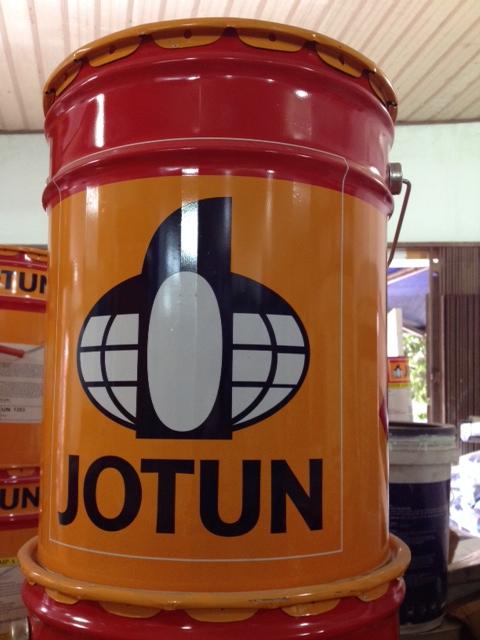son-lot-epoxy-jotun-tankguard-storage