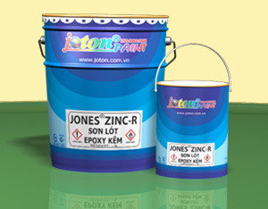 son-lot-epoxy-kem-joton-jones-zinc-r
