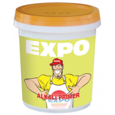 son-lot-expo-alkali-primer-for-ext-