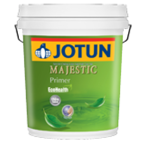 son-lot-jotun-majestic-primer-trong-nha