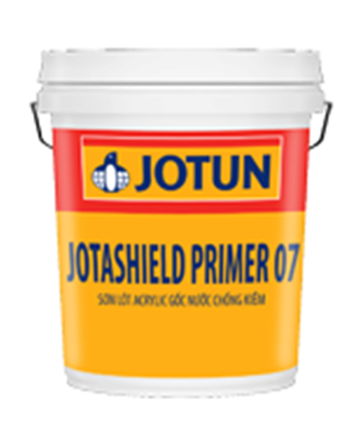 son-lot-ngoai-that-jotun-jotashield-primer