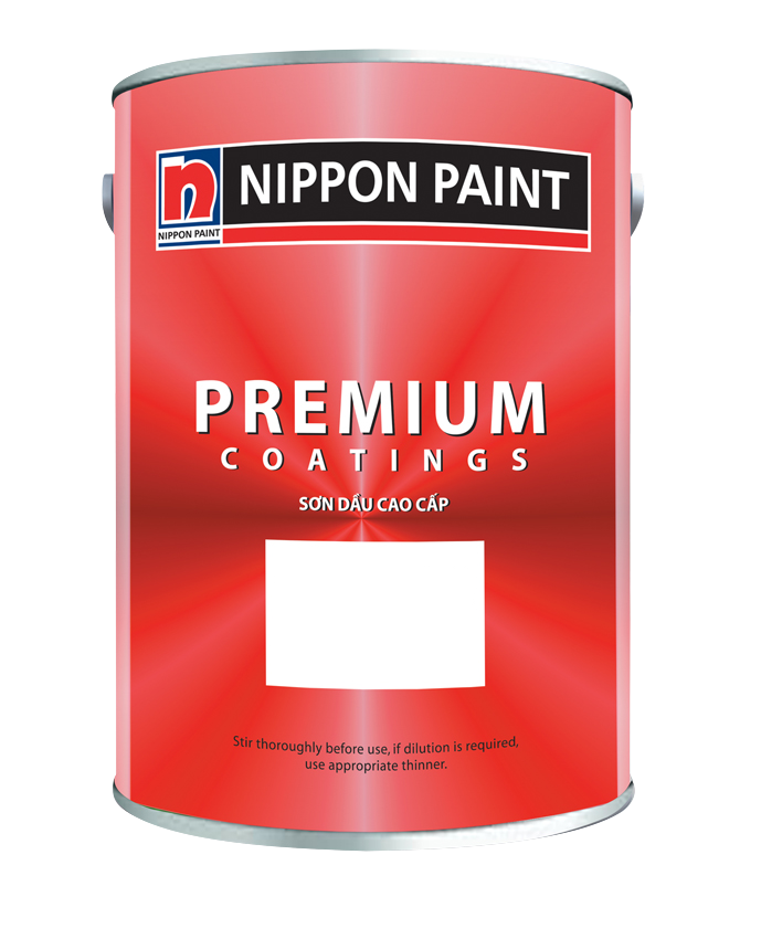 son-lot-nippon-hitex-5180-wall-sealer-5l