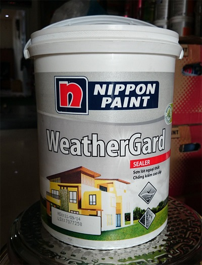son-lot-nippon-weathergard-sealer