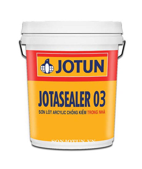 son-lot-noi-that-jotun-jotasealer-03