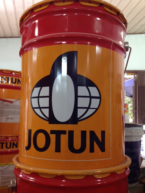 son-lot-san-epoxy-jotun-jotafloor-damp-bond