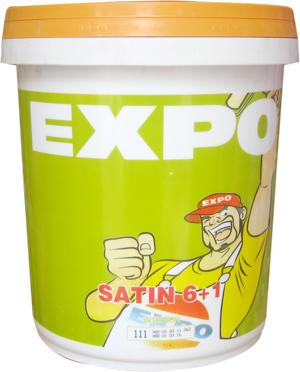 son-ngoai-that-bong-expo-satin