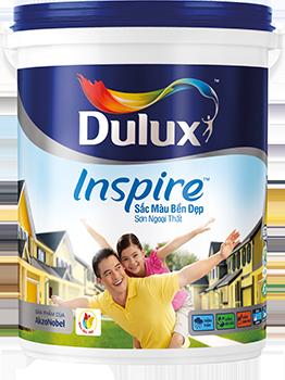 son-ngoai-that-dulux-inspire-5l