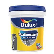 son-ngoai-that-dulux-weathershield-chat-chong-tham
