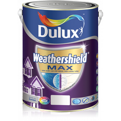son-ngoai-that-dulux-weathershield-max