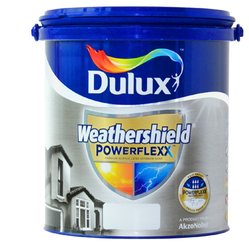 son-ngoai-that-dulux-weathershield-powerflexx