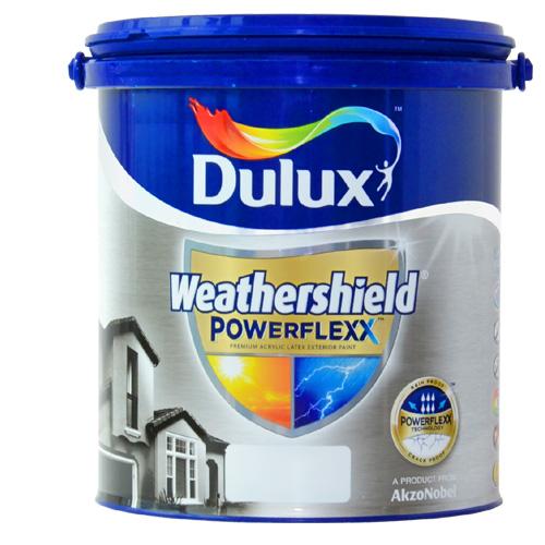 son-ngoai-that-dulux-weathershield-powerflexx