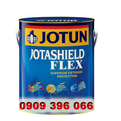 son-ngoai-that-jotun-jotashield-flex-1l