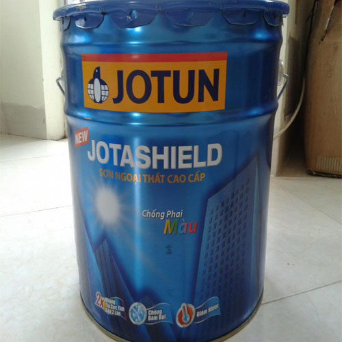 son-ngoai-that-jotun-jotashield