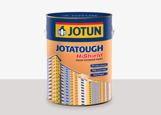 son-ngoai-that-jotun-jotatough-hishield-1l