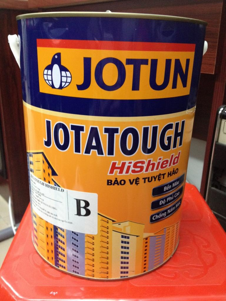 son-ngoai-that-jotun-jotatough-hishield-5l