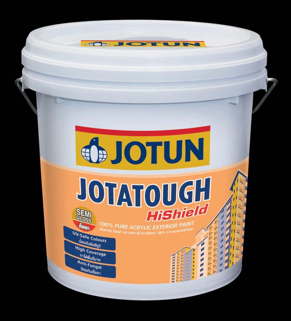 son-ngoai-that-jotun-jotatough-hishield-thung-15l