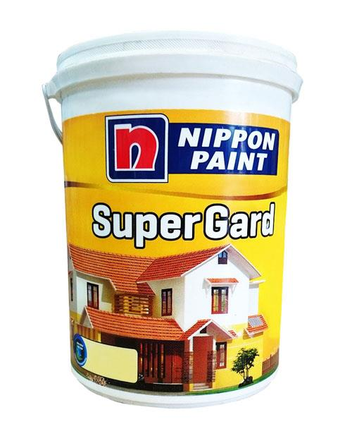 son-ngoai-that-nippon-super-gard-18l