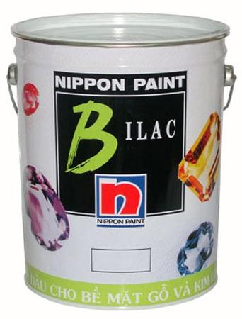 son-nippon-bilac