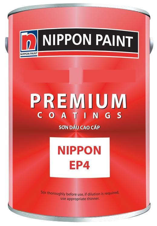 son-nippon-ep4