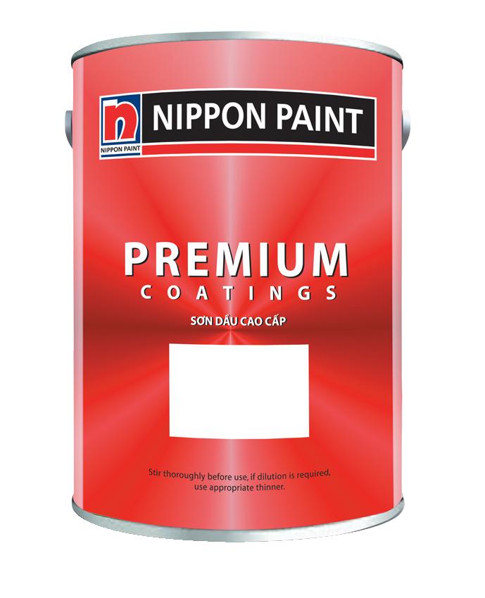 son-nippon-vinilex-130-active-primer