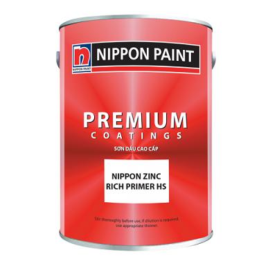 son-nippon-zinc-rich-primer