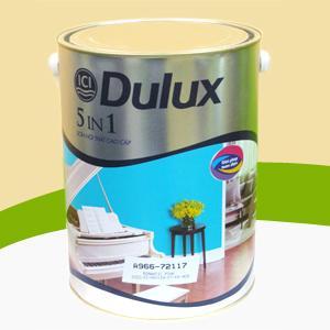 son-noi-that-dulux-5-in-1