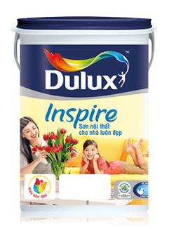 son-noi-that-dulux-inspire
