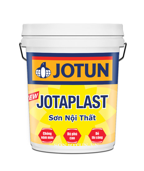 son-noi-that-jotun-jotaplast