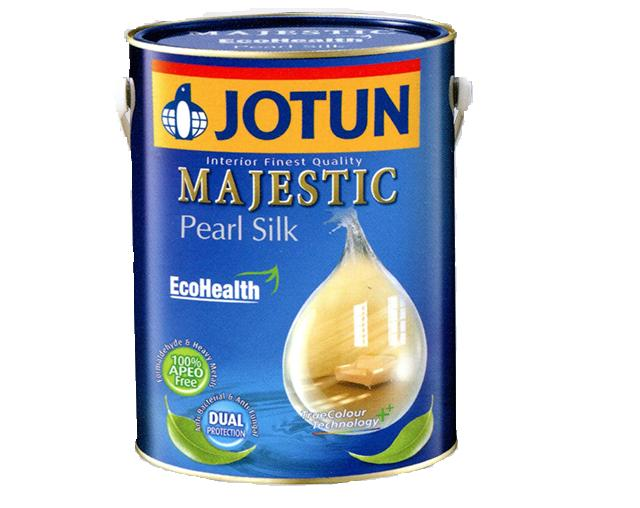 son-noi-that-jotun-majestic-pearl-silk