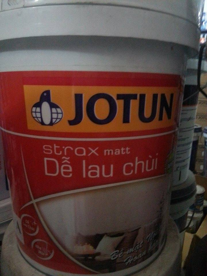 son-noi-that-jotun-strax-matt-17l
