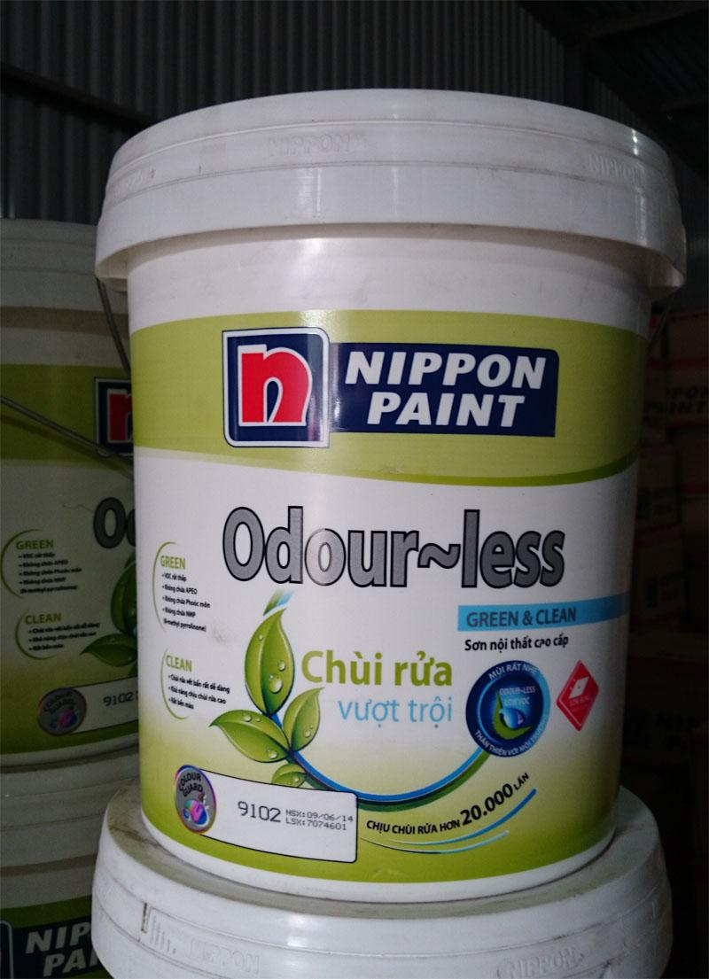 son-noi-that-nippon-odourless-chui-rua-vuot-troi-18l