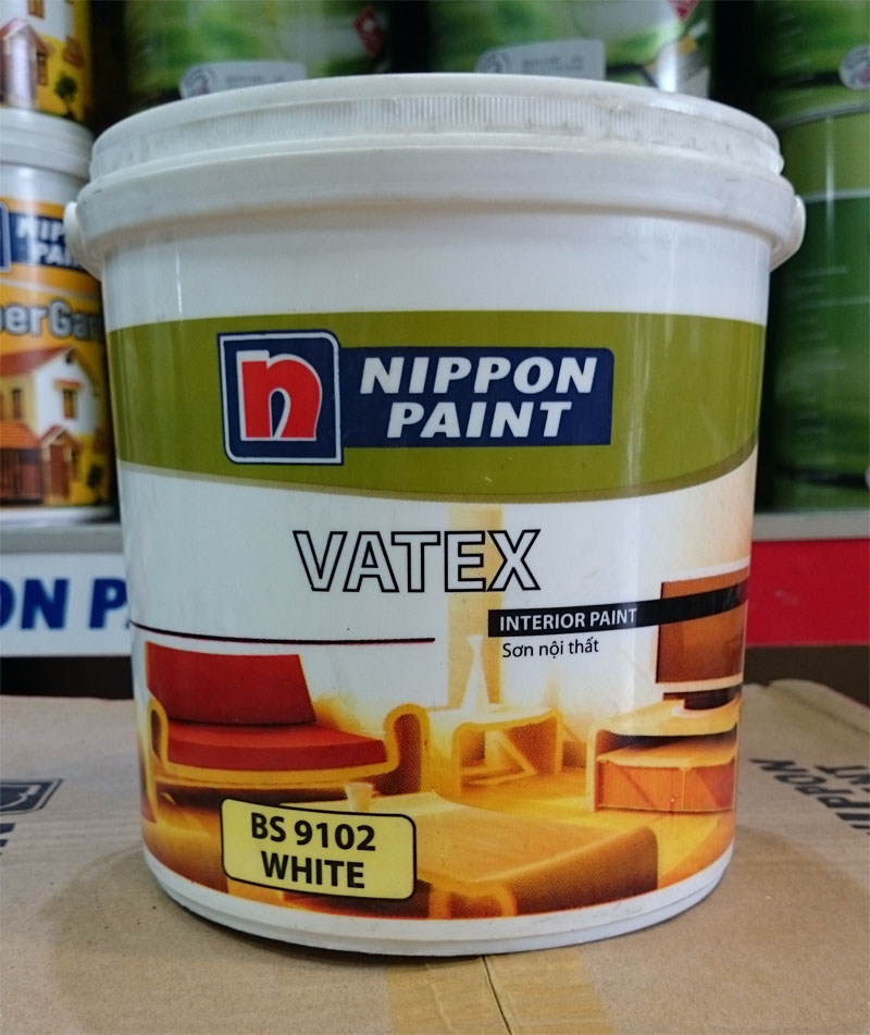 son-noi-that-nippon-vatex-5l