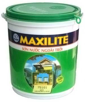 son-nuoc-maxilite-ngoai-troi-a919-18l