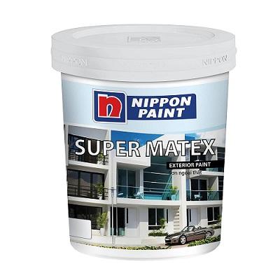 son-nuoc-ngoai-that-super-matex-5l