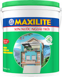 son-nuoc-ngoai-troi-maxilite-a919-4l