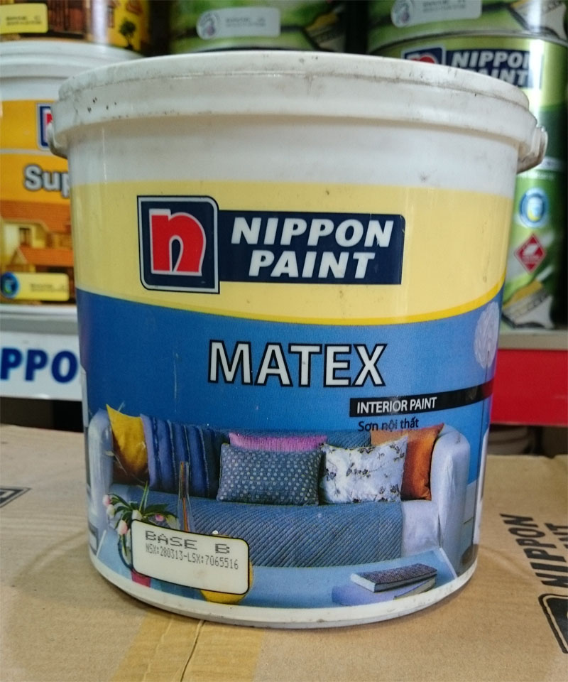 son-nuoc-noi-that-nippon-matex-5l