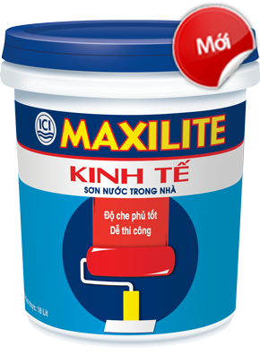 son-nuoc-trong-nha-maxilite-kinh-te