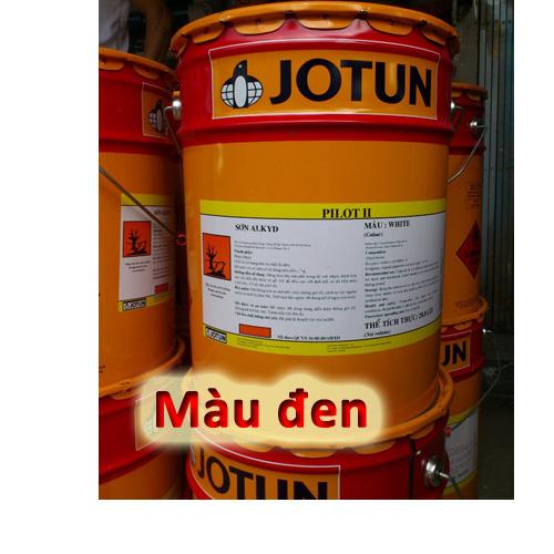 son-phu-epoxy-jotun-alkyd-pilot-ii-mau-den