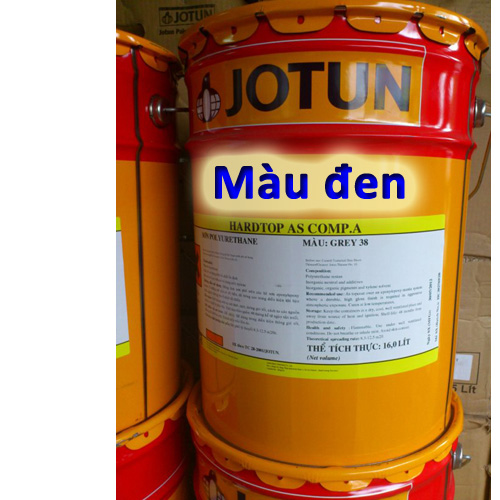 son-phu-epoxy-jotun-hardtop-as-mau-den