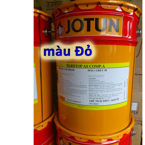 son-phu-epoxy-jotun-hardtop-as-mau-do