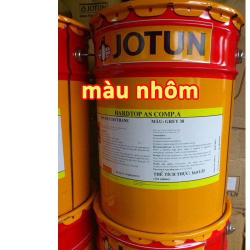 son-phu-epoxy-jotun-hardtop-as-mau-nhom